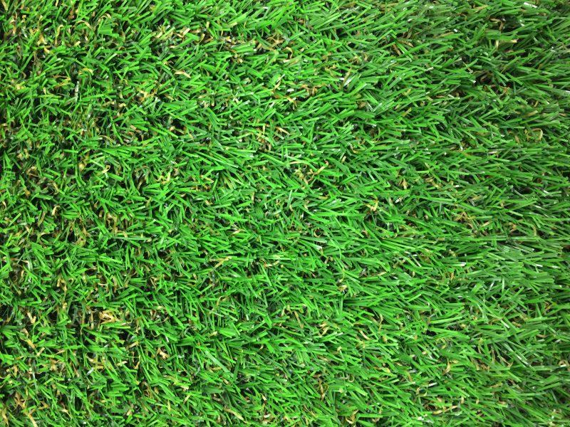 landscape-18-mm-çağla-çim