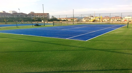 Momentum-Court-zemin-tenis