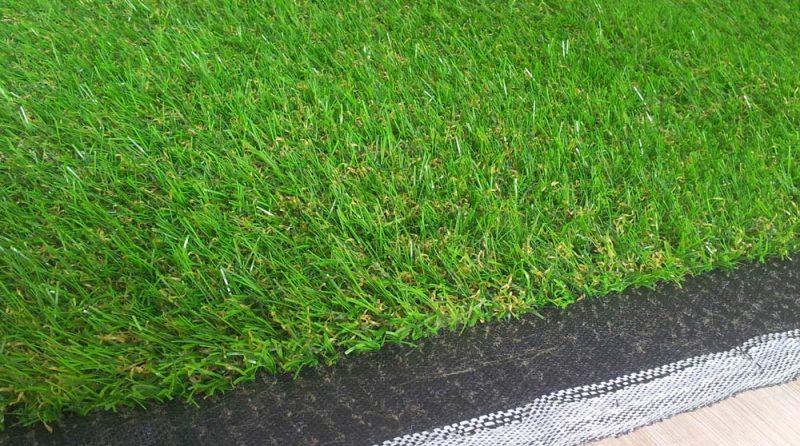 Kuzey Sports Blog - Sentetik Çim Saha Uygulamalarının Faydaları