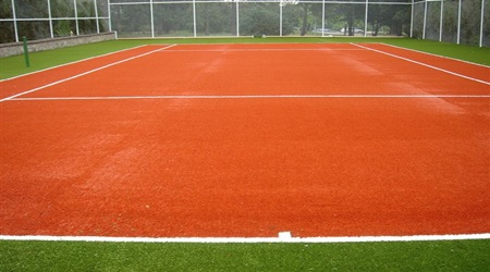 tenis-cok amacli-sandy-grass-lsr