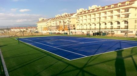 tenis-kortu-momentum-zemin
