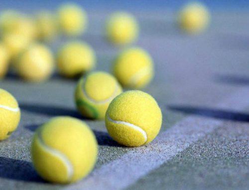 Tenis Kortunda Zemin Seçimi Nasıl Yapılır?