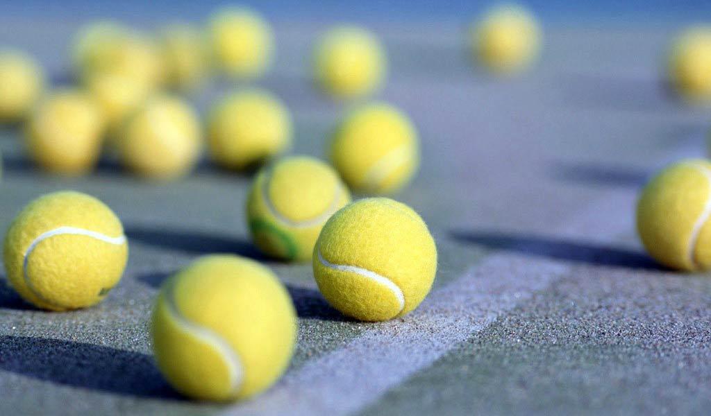 Kuzey sports Blog - Tenis Kortunda Zemin Seçimi Nasıl yapılır?