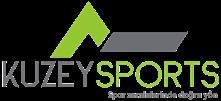 Kuzey Sports Logo